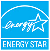 TerraWise Homes of Jacksonville and Northeast Florida - certified Energy Star Builder