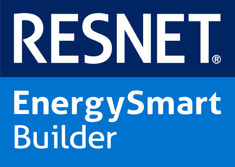TerraWise Homes of Jacksonville and Northeast Florida - EnergySmart Builder