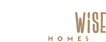 TerraWise Homes of Jacksonville and Northeast Florida