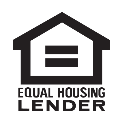 TerraWise Homes of Jacksonville and Northeast Florida - Preferred Lender