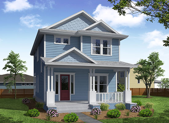 Brunswick-Front-Elevation_TerraWise-Homes.jpg
