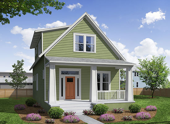 Cumberland-Front-Elevation_TerraWise-Homes.jpg