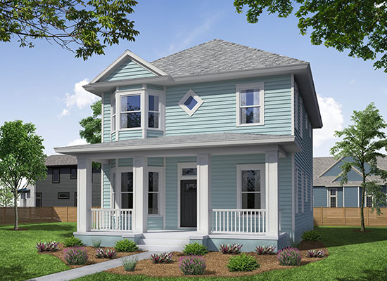 Sweetwater-Front-Elevation_TerraWise-Homes.jpg