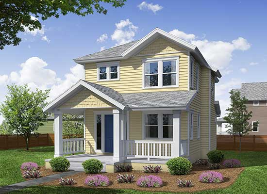 Talbot-Front-Elevation-A_TerraWise-Homes.jpg