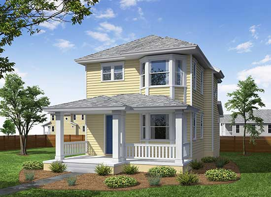 Talbot-Front-Elevation-B_TerraWise-Homes.jpg