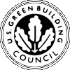 TerraWise Homes is a member of the US Green Builder Council.