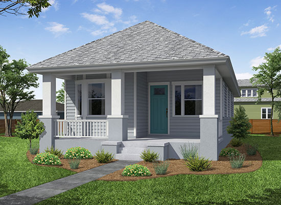 Tomoka-B-Front-Elevation_TerraWise-Homes.jpg