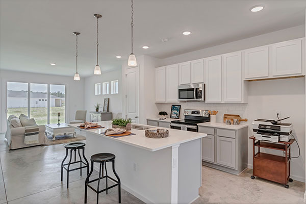 Wekiva-II-Prairie-Kitchen-Living_Cedarbrook_TerraWise-Homes.jpg