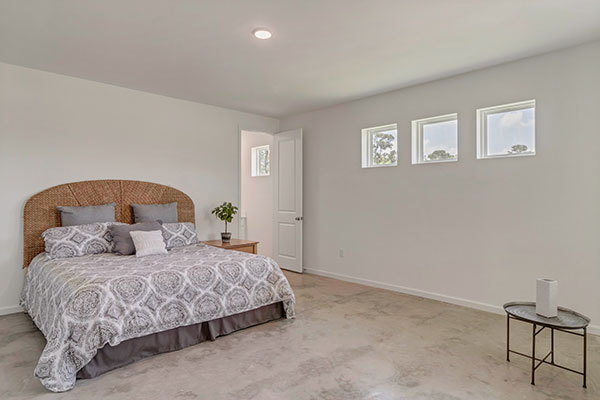 Wekiva-II-Prairie-Owners-Bedroom_Cedarbrook_TerraWise-Homes.jpg