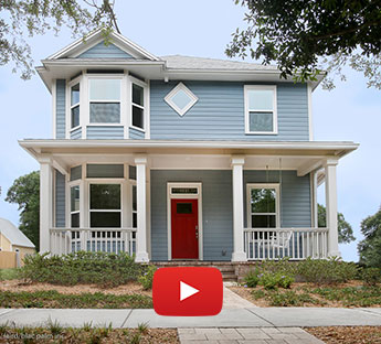 Sweetwater Model Video Thmbn Springfield TerraWise Homes