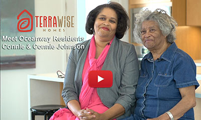 Video Thumbnail Johnson Interview TerraWise Homes