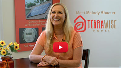 Melody Shacter Video Interview Thmbn TerraWise Homes