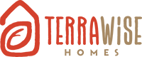 TerraWise Homes Logo