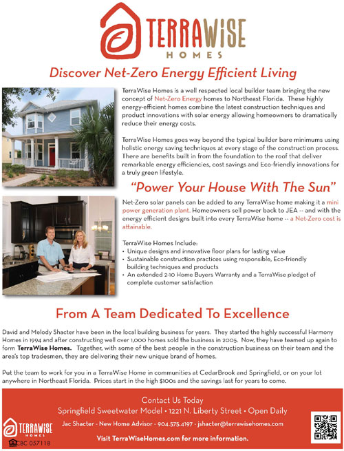 TerraWise-Homes-Jacksonville-Builder-Story-Flyer-Springfield-500px