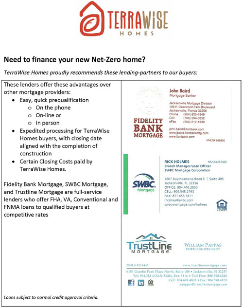 TerraWise-Homes-Jacksonville-Mortgage-insert