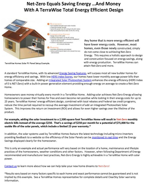 TerraWise-Homes-Jacksonville-Net-Zero-Energy