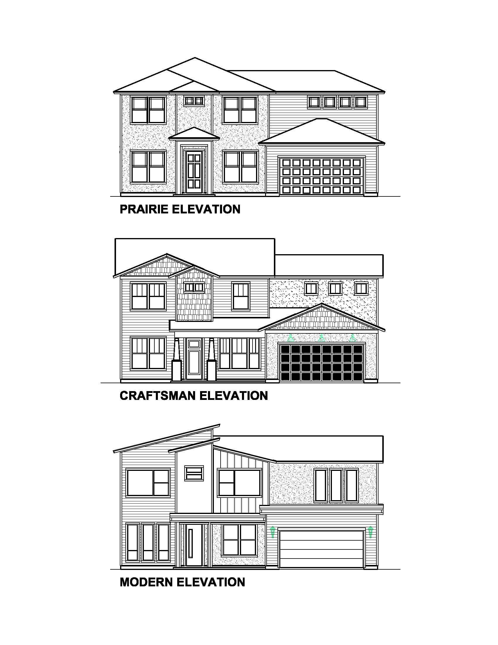TerraWise-Homes-Plans-Elevations-Ortega-2598sf-2017-0507