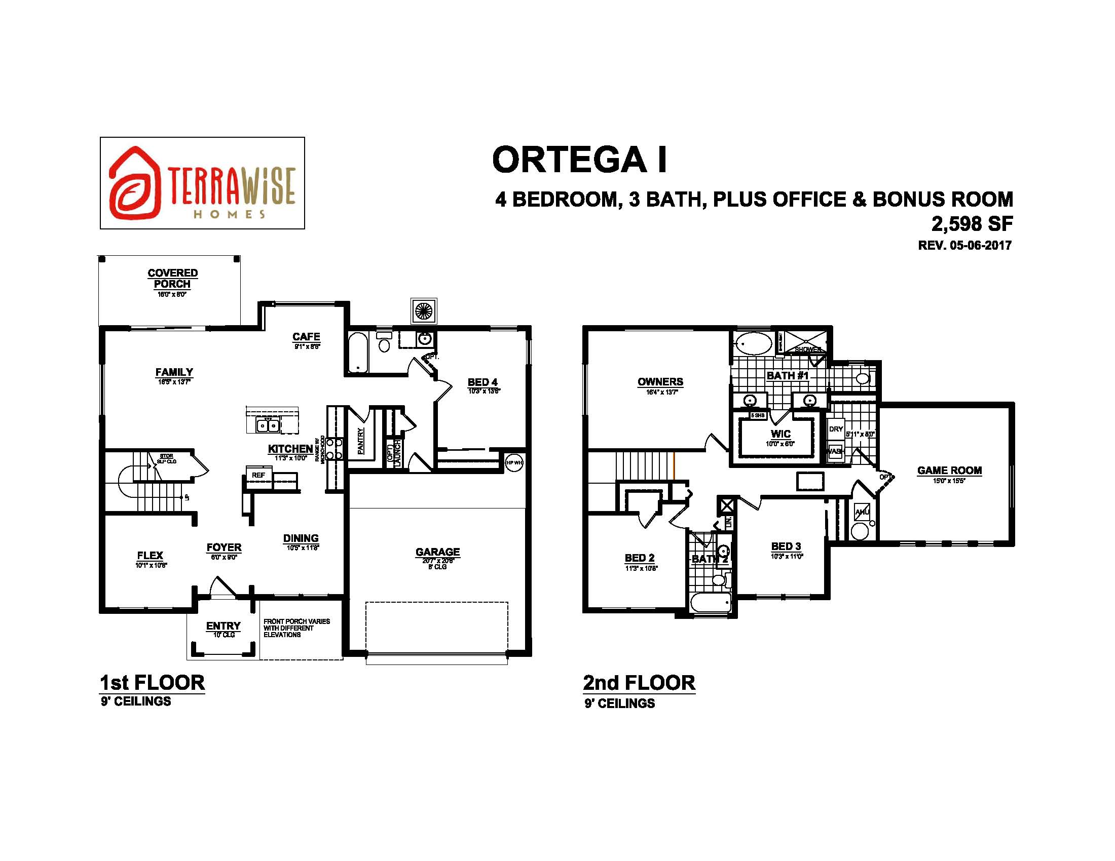 TerraWise-Homes-Plans-Floorplan-Ortega-2598sf-2017-0507