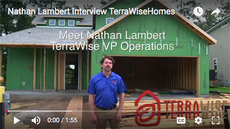 Nathan Lambert Interview Video Thmbnail TerraWise Homes