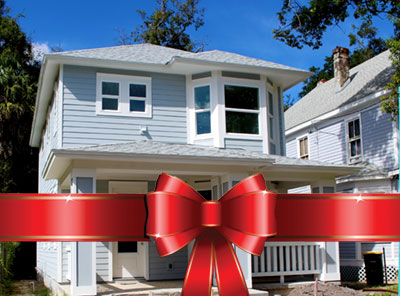 Talbot-1420-Walnut-St.-Hoiday Sale-TerraWise-Homes