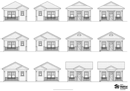 Habijax-Tiny-Houses-Community-Design